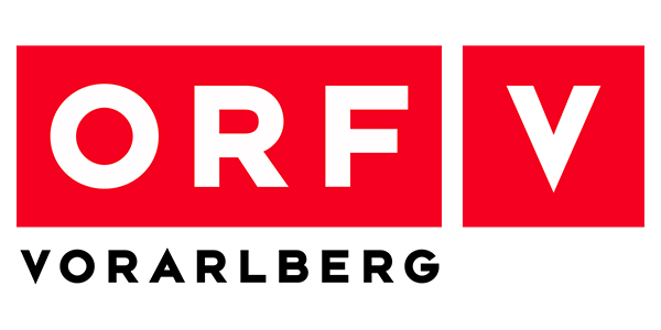 """ORF-V Heute: CoV-Teststraßen: Millionenauftrag """"ohne Vertrag"""""""