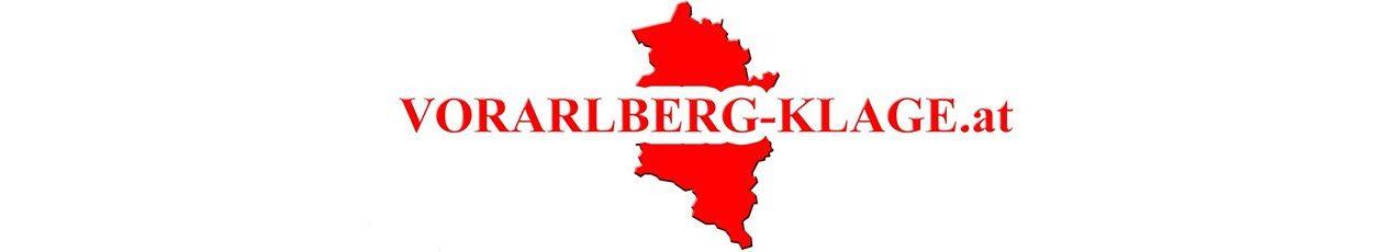 VORARLBERG-KLAGE.at