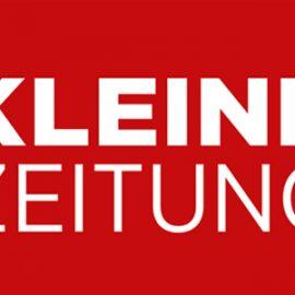 Geht um Coronatests: Rotes Kreuz Vorarlberg wegen Betrugsverdachts angezeigt